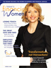 Read Roxanne's article in Today's Financial Women magazine